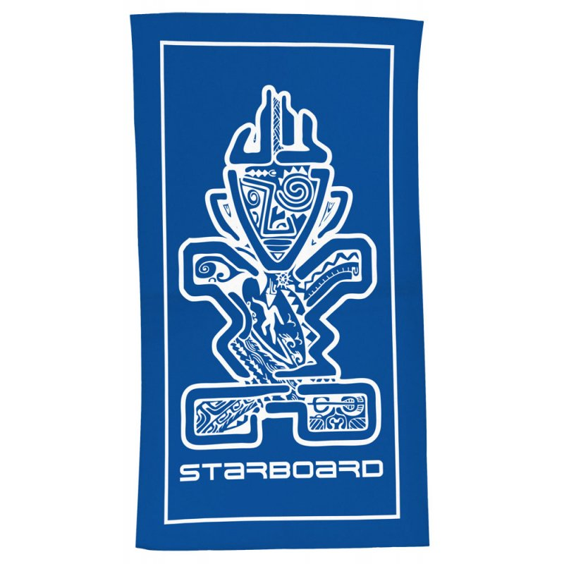 Starboard tiki towel 6500 starboard tiki towel stopboris Images