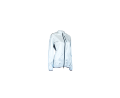 2016 Starboard Womens Air-Born Wind Jacket