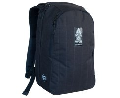 Starboard Day Pack