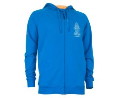 Starboard Mens Active Zip Hoodie - Team