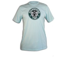 Starboard Mens Flavour Tee