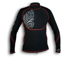 Starboard Mens Mars Thermal