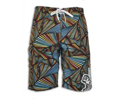 Starboard Mens Newave Boardies