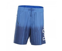 Starboard Boys Original Boardshorts