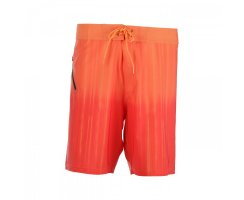 Starboard Mens Original Boardshorts orange