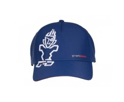 Starboard Mens Team Cap
