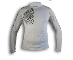 Starboard Mens Team Lycra Long SL
