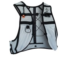 Starboard Vest Hydration Pack
