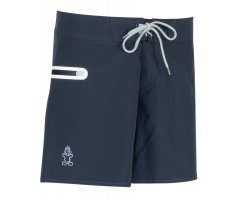 Starboard Womens Original 14s Boardshorts - anthrazit