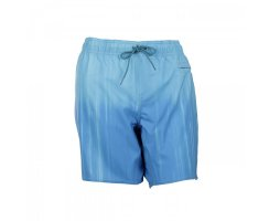 Starboard Womens Original Boardshorts Team