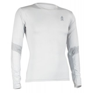 Starboard Mens Layering Thermal Top