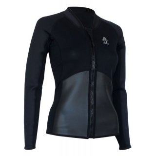 Starboard Womens Paddle Jacket