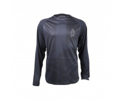 Starboard Mens Long Sleeve Water-Shirt