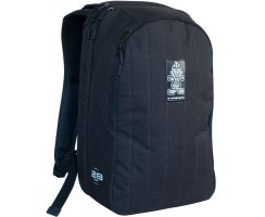 Starboard Office Backpack