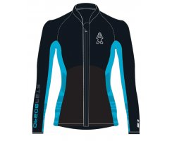 Starboard Womens Paddle Jacket M