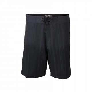 Starboard Mens Original Boardshorts black