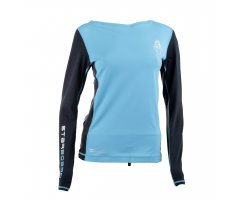 Starboard Women?s Long Sleeve Lycra Team