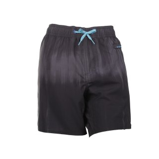 Starboard Women?s Original Boardshorts black