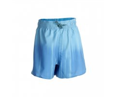 Starboard Girls Original Boardshorts