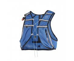 Starboard Race Hydration Pack