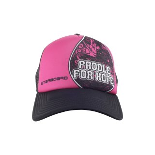 Starboard Paddle For Hope Trucker Cap