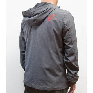 2017 SEVERNE Jacket ?grey?