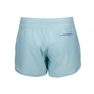 Starboard Women?s Superstar Boardshorts