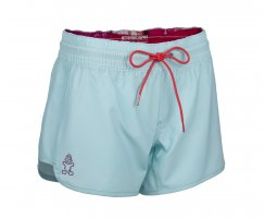 Starboard Womens Superstar Boardshorts