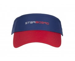Starboard Performance Visor