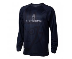 Starboard Mens long Sleeve Watershirt
