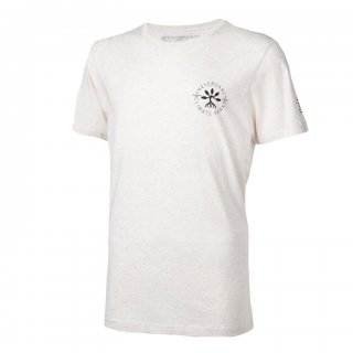 Starboard Mens One Ton Tee