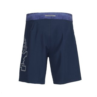 Starboard Mens Original Boardshorts Team blue