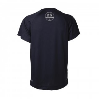 Starboard Mens Short Sleeve Watershirt