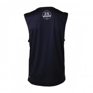 Starboard Mens Sleeveless Watershirt