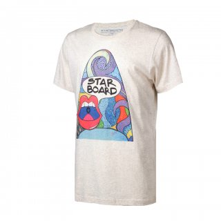 Starboard Mens Sonni Board Tee