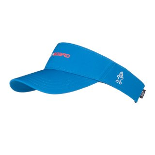 Starboard Performance Visor Team