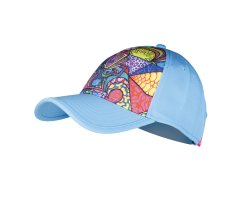 Starboard Womens Sonni Cap