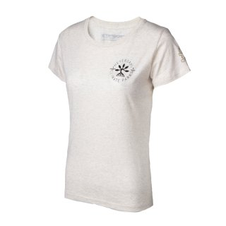 Starboard Womens One Ton Tee