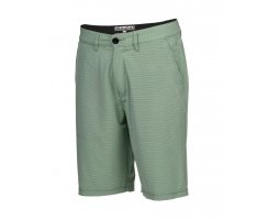 Starboard Mens Hybrid Boardwalk green