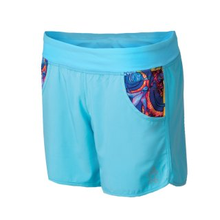 Starboard Womens Sonni Boardshorts