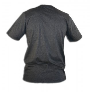 Starboard Mens Barrel Tee