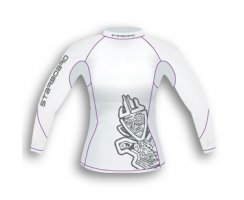 Starboard Ladies Joob Lycra Long SL
