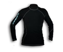Starboard Ladies Venus Thermal