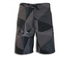 Starboard Mens Pilot Boardies color black size 34