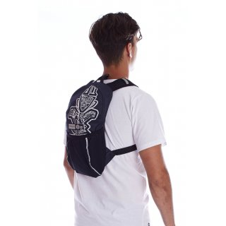Starboard Conqueror Hydration Pack