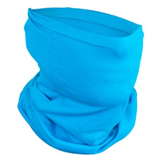 Starboard Protector Snood - Team