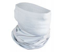Starboard Protector Snood - grey