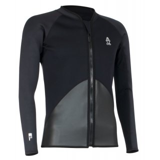 Starboard Mens Paddle Jacket
