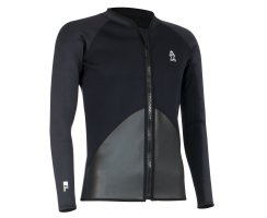 Starboard Men?s Paddle Jacket