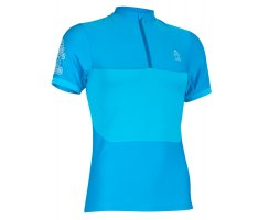 Starboard Mens Elite Short Sleeve Water-Shirt - Team